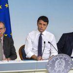 Legge di stabilità 2015 definitiva: novità e testo completo in pdf