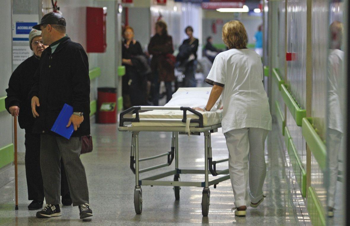 Legionella a Milano: ancora una vittima per un caso sospetto