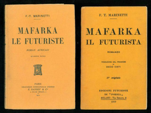 ma1909 mafarka fr 3