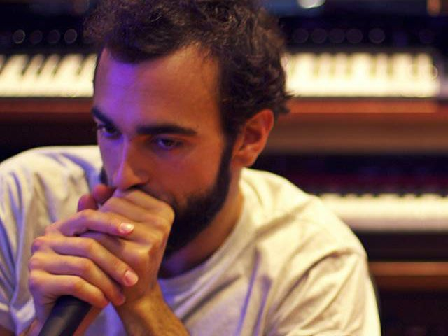 Marco Mengoni nuovo album gennaio 2015