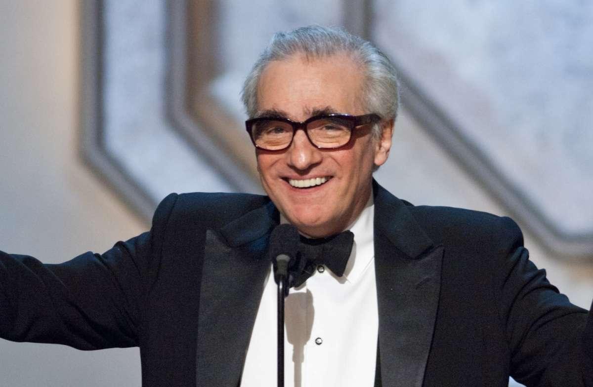 I migliori film in lingua straniera secondo Martin Scorsese