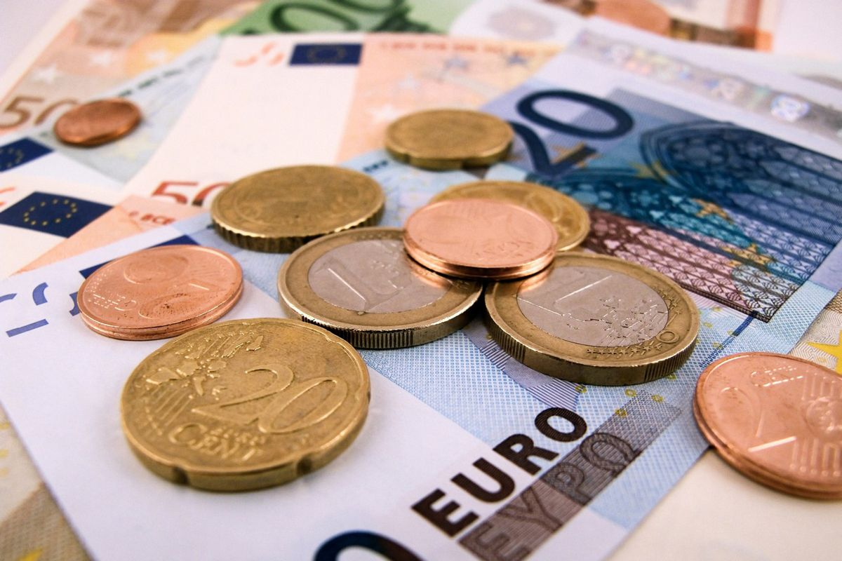 Multe e tasse non pagate: mancano all'appello 70 miliardi