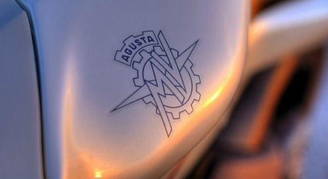 Mercedes pronta a comprare MV Agusta?