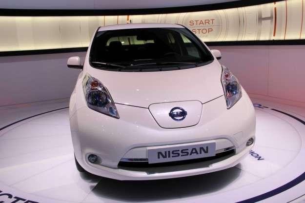 Migliori auto elettriche in commercio, la classifica [FOTO]