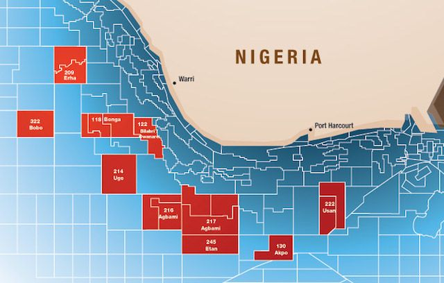 opl 245 nigeria