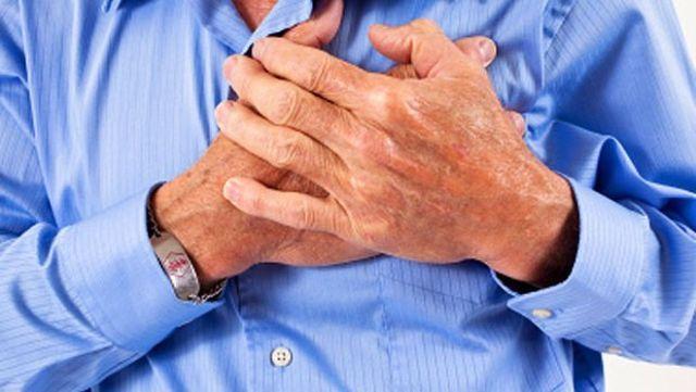Pacemaker: intervento e a cosa serve