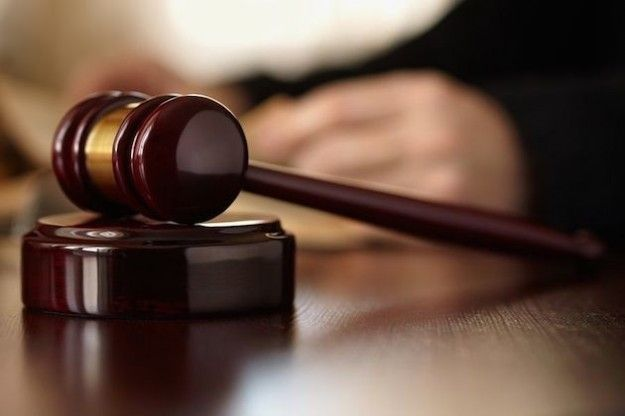 Avvocatessa difende il ladro che l'aveva derubata