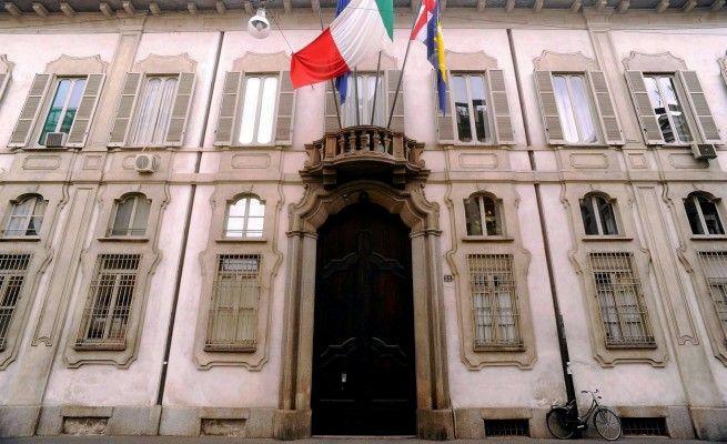 Province abolite, così in Italia si riciclano le poltrone