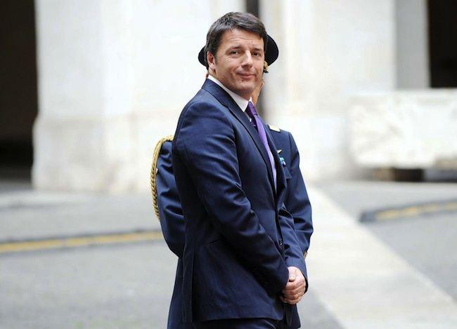 Nemici di Matteo Renzi: tutti gli avversari del premier