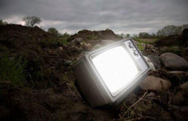 Obsolescenza programmata punita per legge: gli ambientalisti si mobilitano