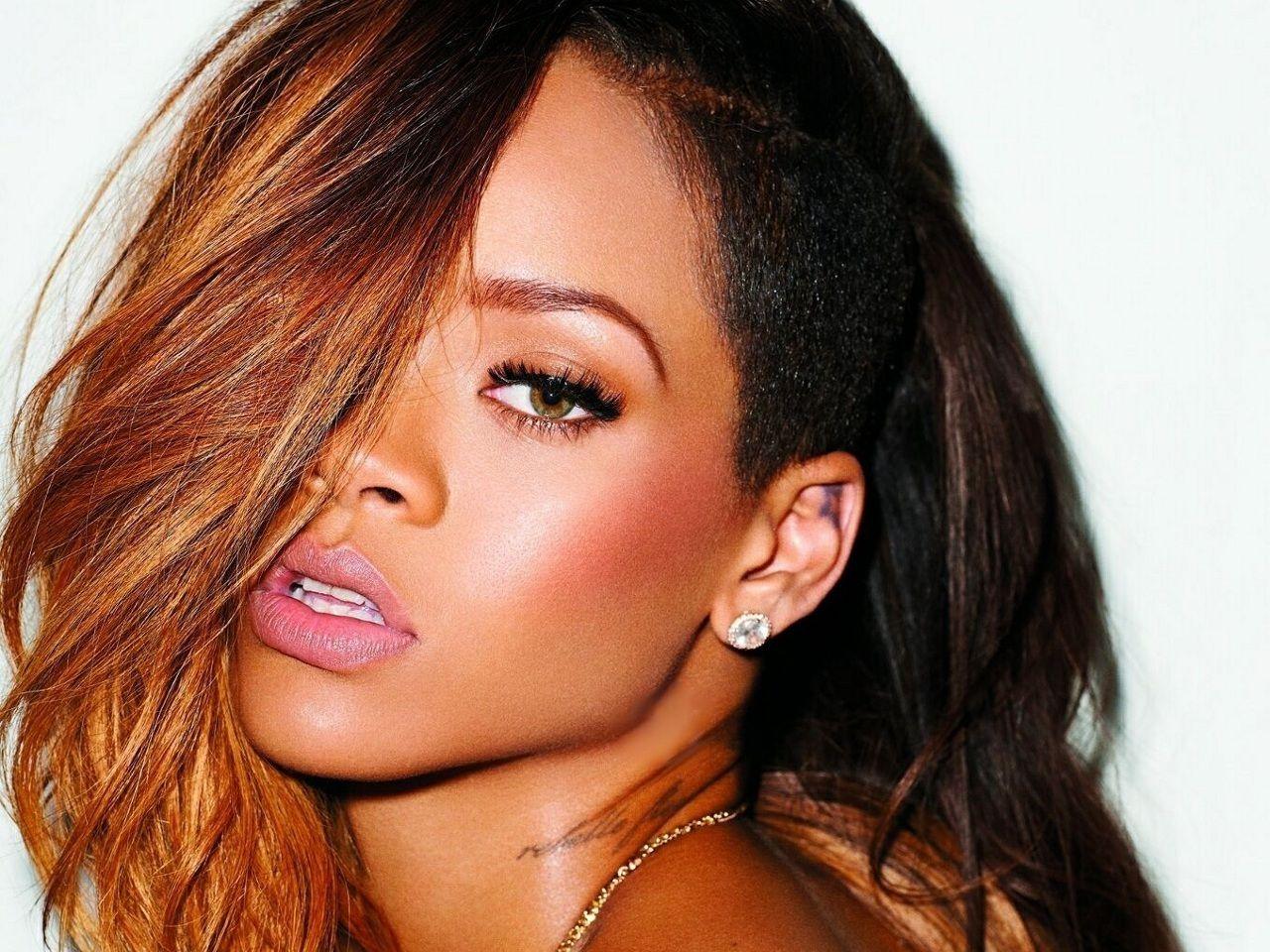 Rihanna nuovo album