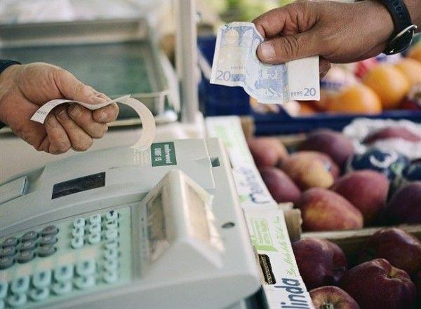 Documento di Economia e Finanza 2014: tutti i provvedimenti