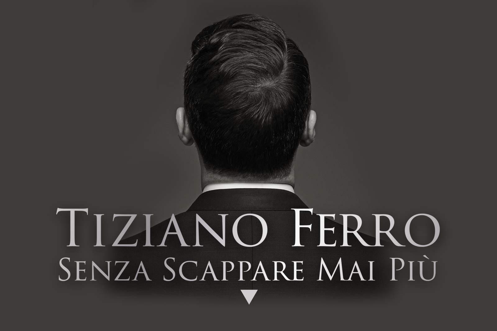 X Factor 8, Live al via: Tiziano Ferro ospite della prima puntata
