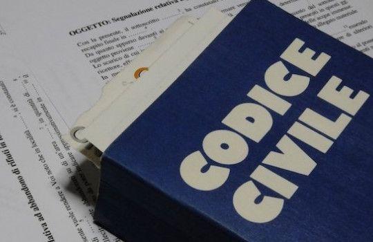 tempi ridotti processo civile