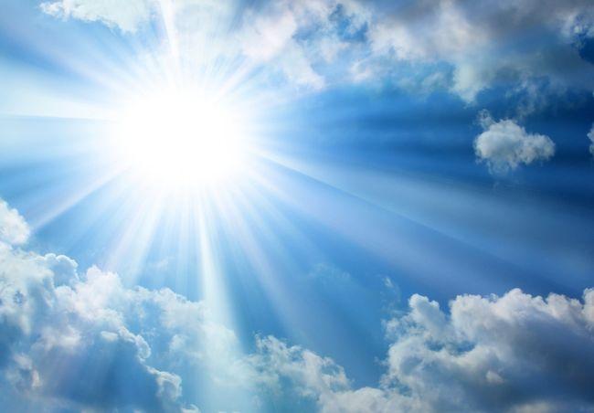 Che fenomeno atmosferico ti rappresenta? [TEST]