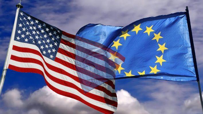 Ttip: l'accordo commerciale segreto tra Europa e Stati Uniti