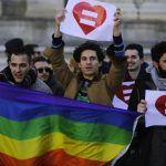 Trascrizione matrimonio gay in Italia: è davvero possibile?
