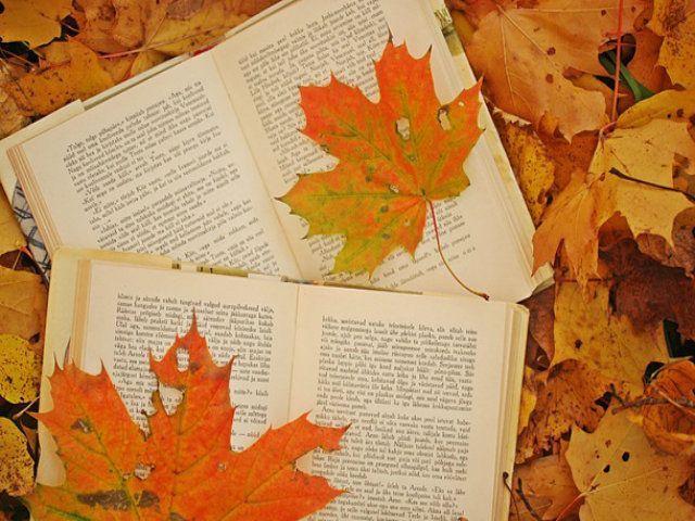 Classifica dei libri più venduti a ottobre: ancora Ken Follett in cima alla top ten