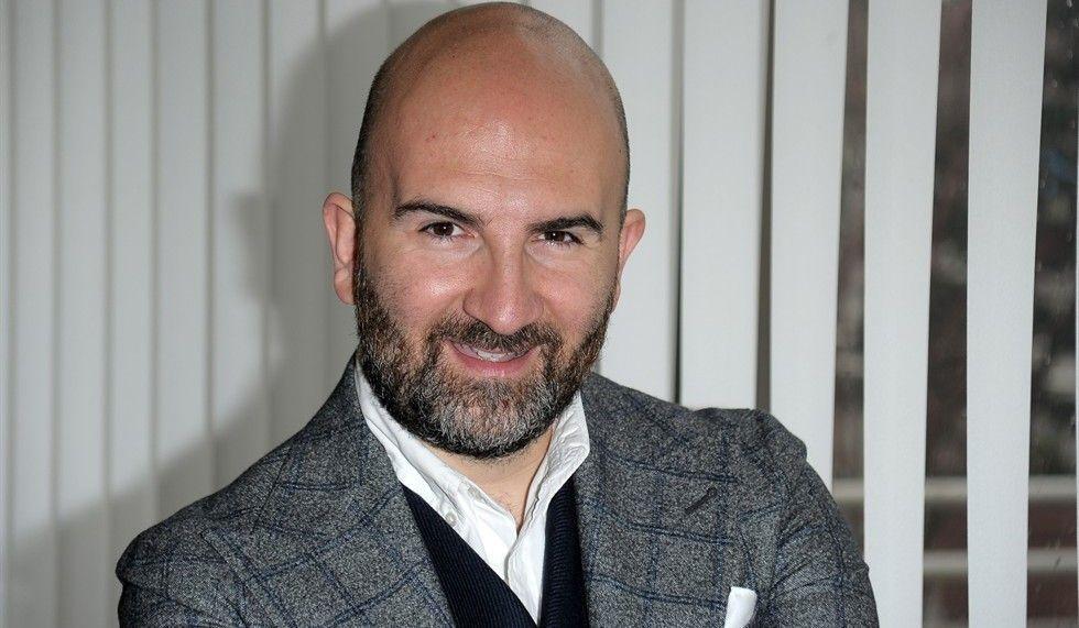 Il cacciatore del buio di Donato Carrisi: trama e recensione