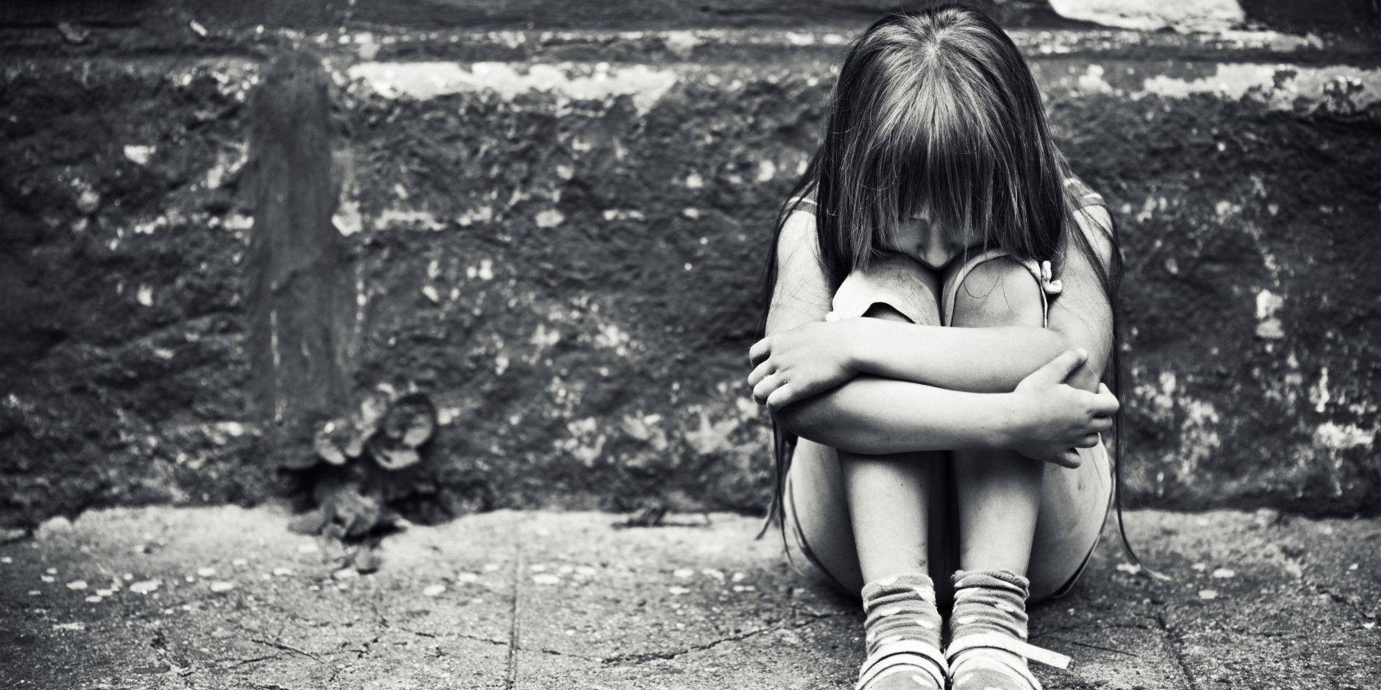 Treviso: anziano pedofilo condannato per gioco erotico con una bambina di otto anni