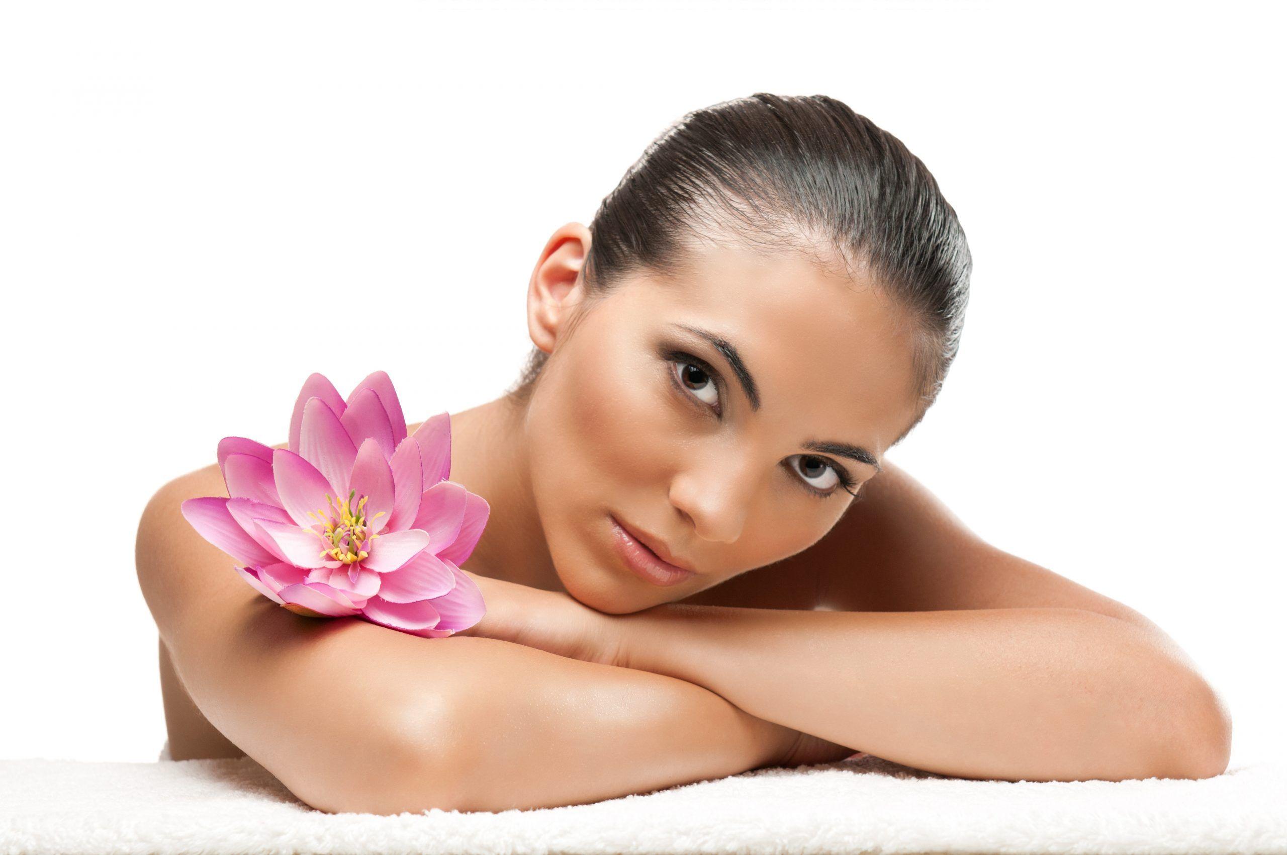 Quale rimedio naturale di bellezza fa per te? [TEST]