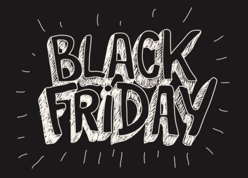 Black Friday 2014: tutte le migliori promozioni tech