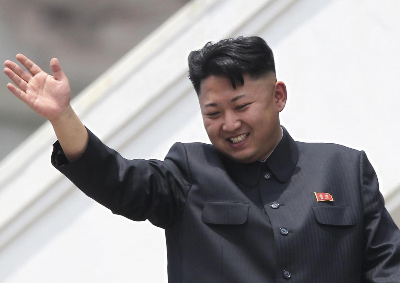 27 cose che nessuno sa sulla Corea del Nord