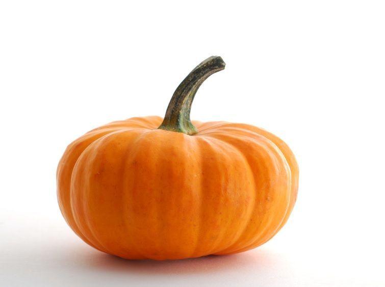 Zucca: le proprietà benefiche e nutrizionali