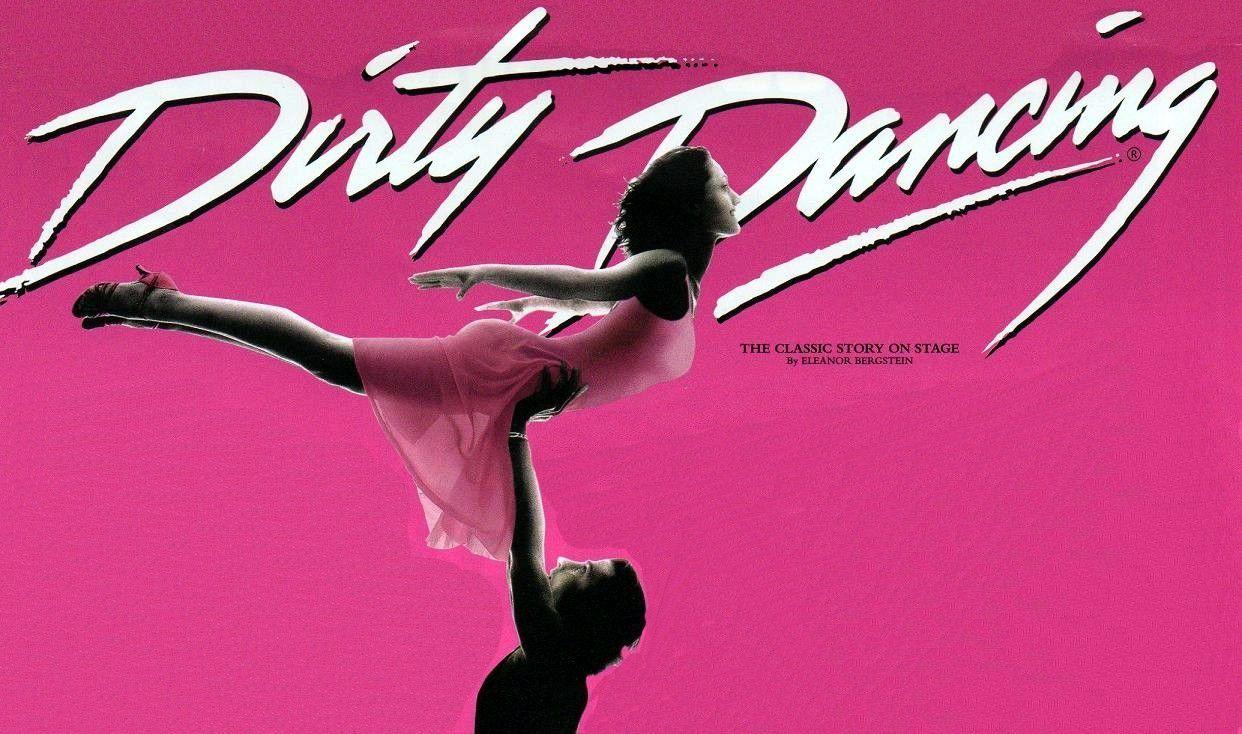 Dirty Dancing, il musical al Teatro Nazionale di Milano: cast, biglietti e orari