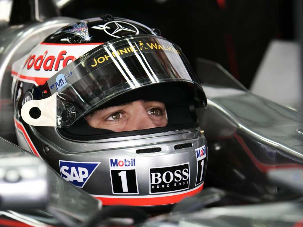 F1 2015, Alonso-McLaren: per la BBC sarà un biennale