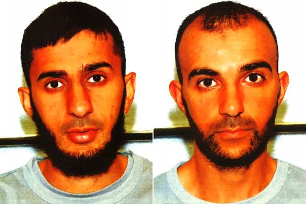 Isis: condannati i fratelli londinesi arruolati coi jihadisti in Siria