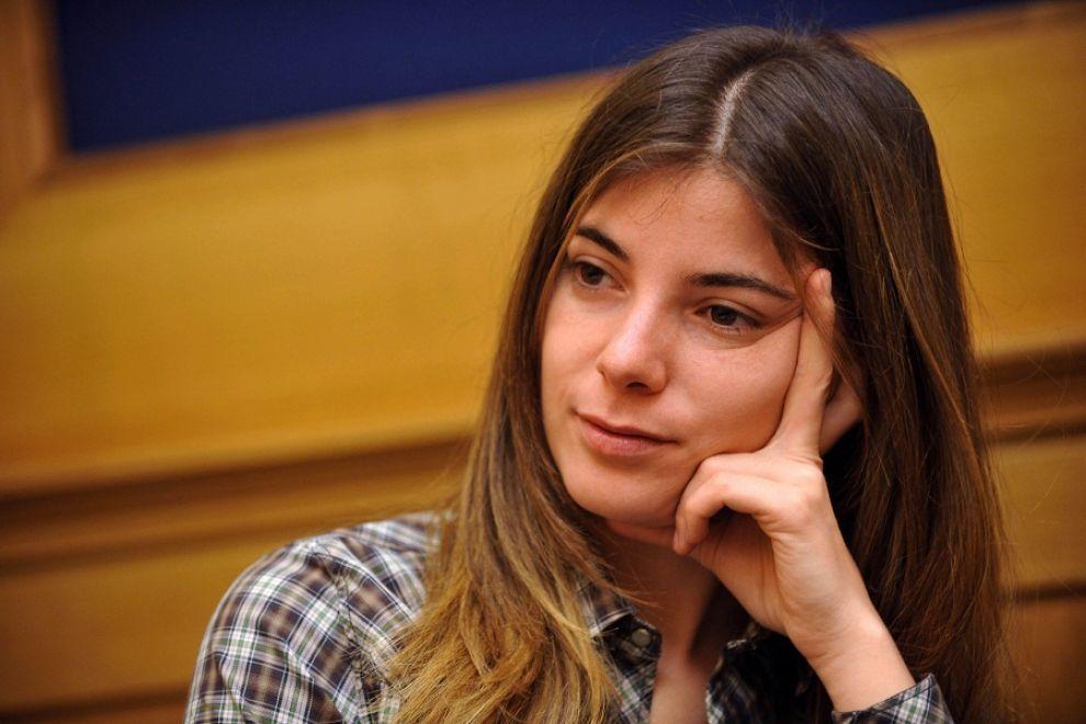 Riparte Anno Uno su La7: Giulia Innocenzi punta tutto sui giovani