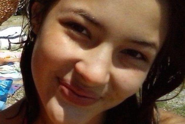 Helena scomparsa da Seregno a 13 anni: trovata nel box di due fratelli