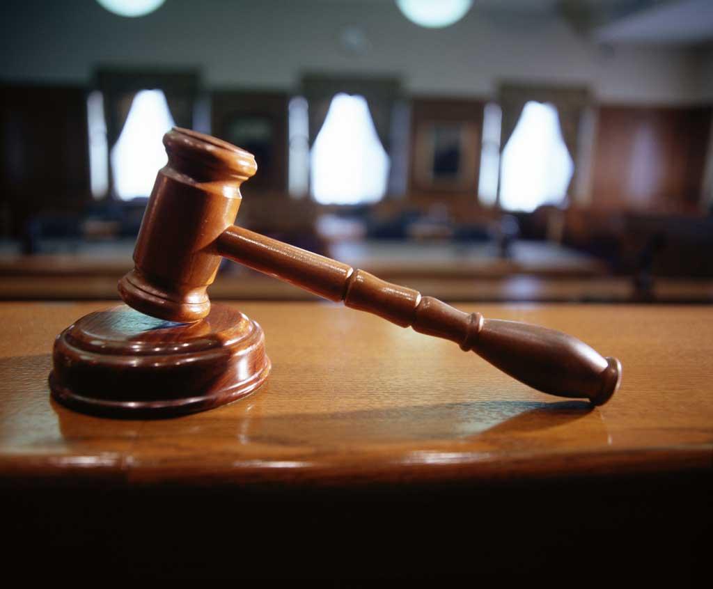 Incesto: condannato uomo a Milano, aveva rapporti con la madre