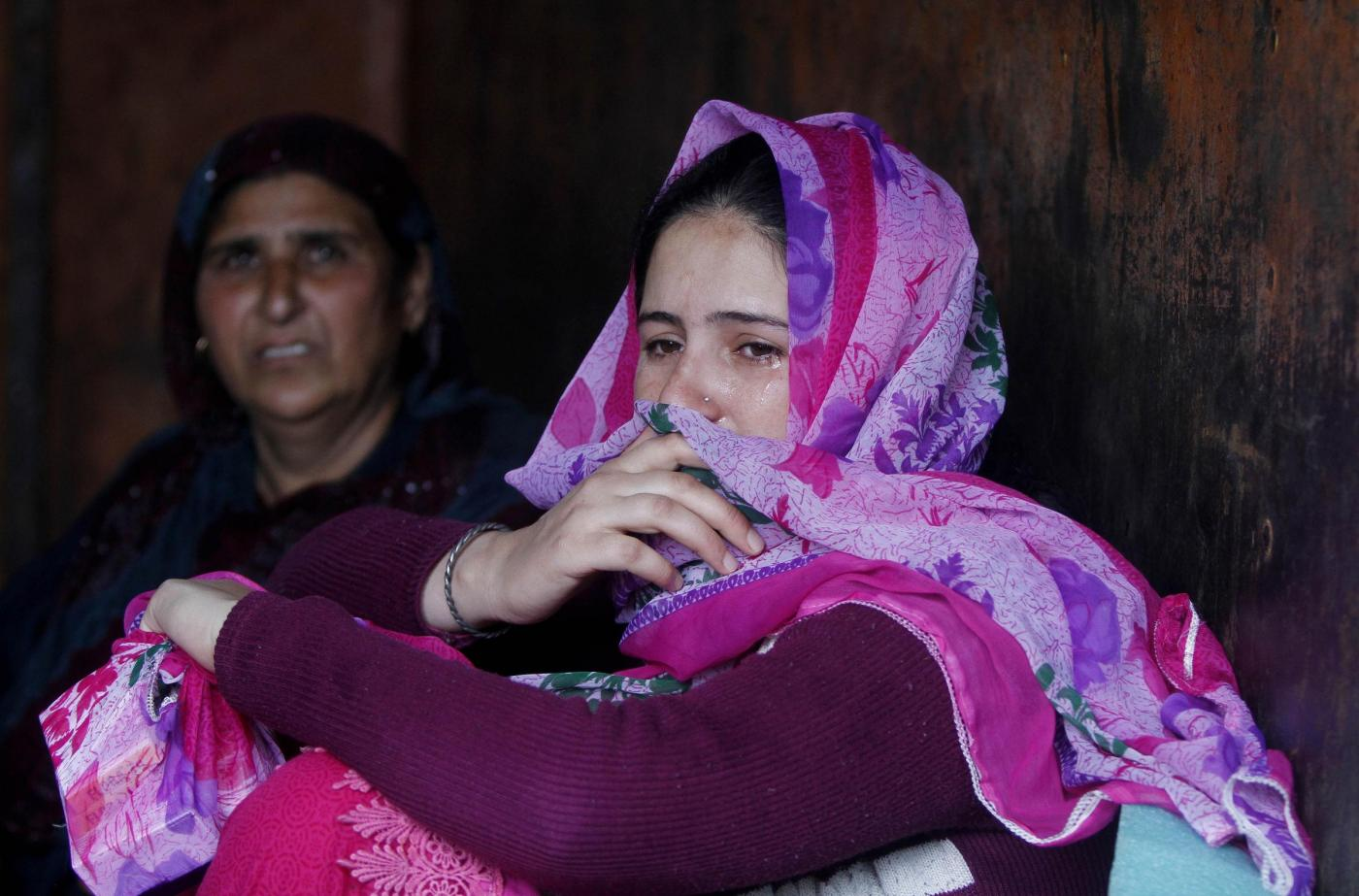 India: rifiuta il matrimonio combinato, i genitori la uccidono