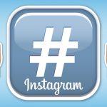 Instagram aggiunge filtri e emoji negli hashtag