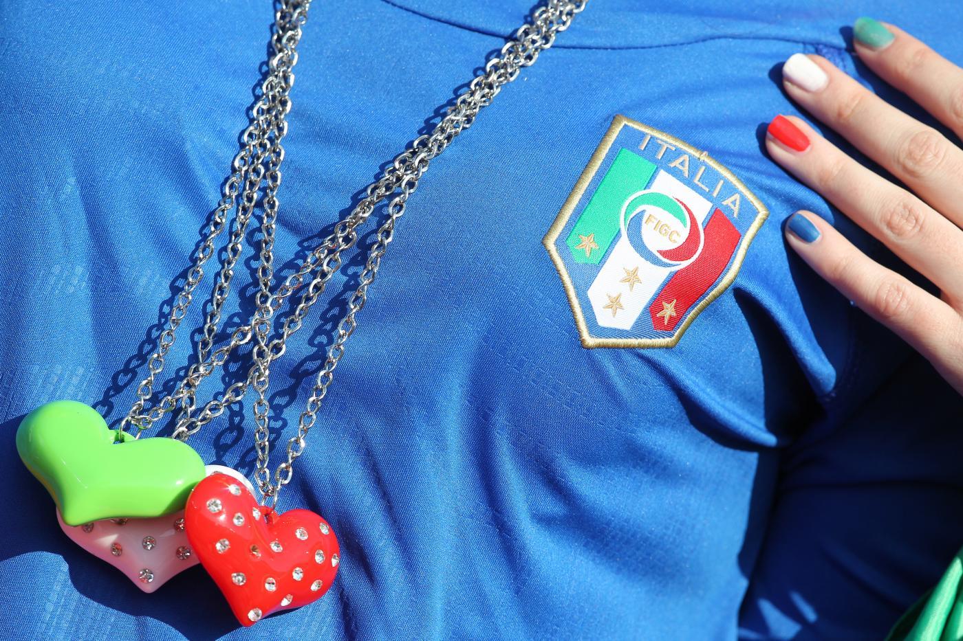 Euro 2015 U21: Italia con Inghilterra, Portogallo e Svezia