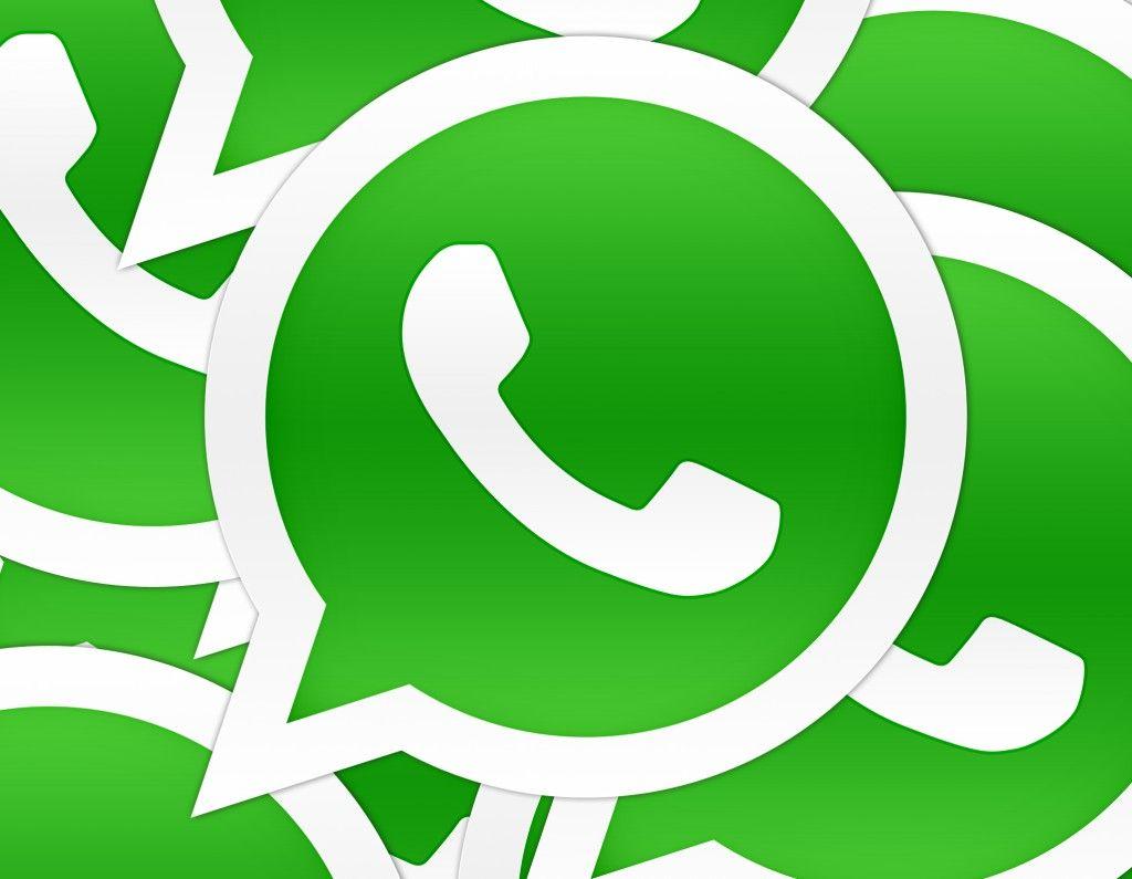 Come recuperare le foto cancellate da WhatsApp per errore