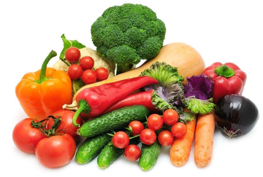 Diabete: cosa mangiare e cosa evitare