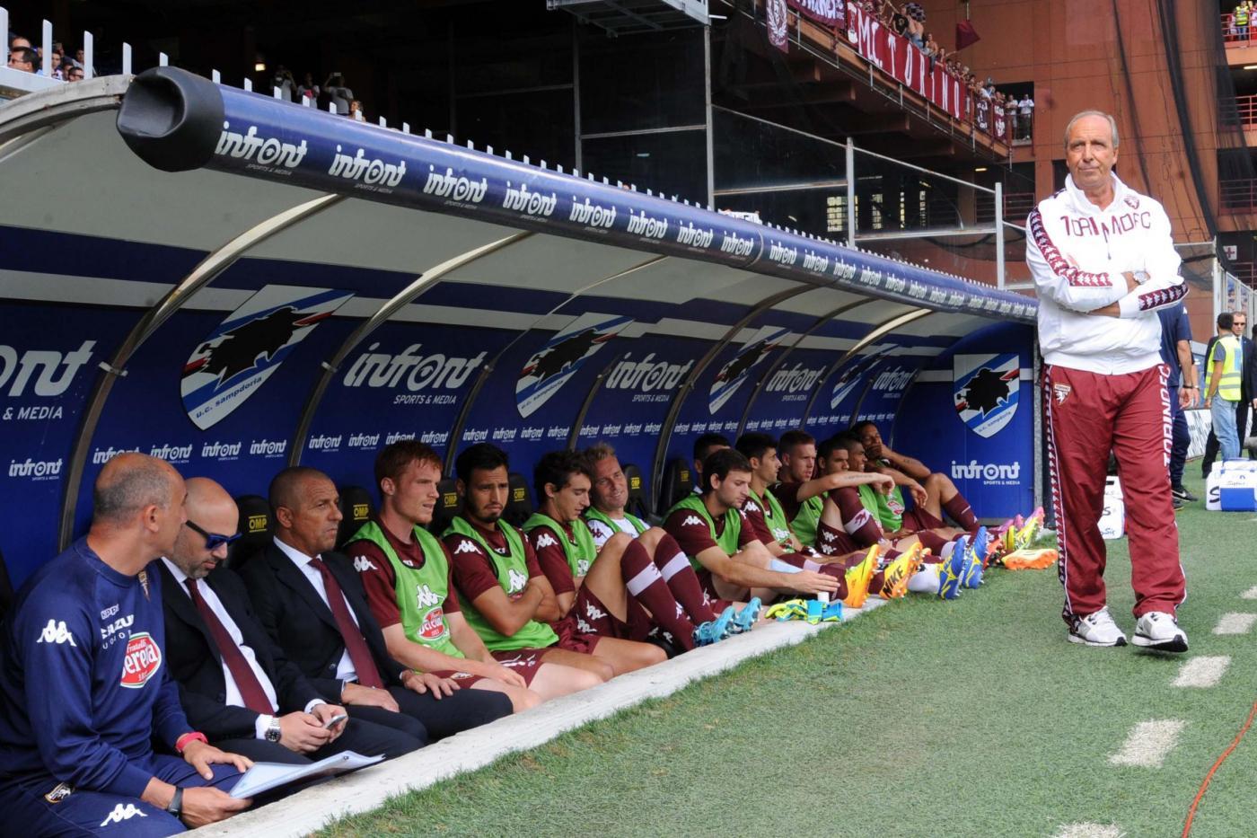 Riforma Serie A: come cambiano le regole sulle rose