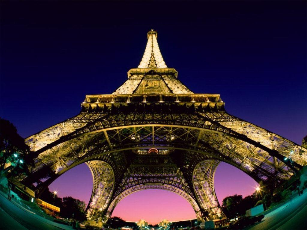 Parigi migliore città universitaria 150x150