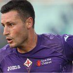 Fiorentina-Paok Salonicco 1-1: Pasqual regala i Sedicesimi di Europa League