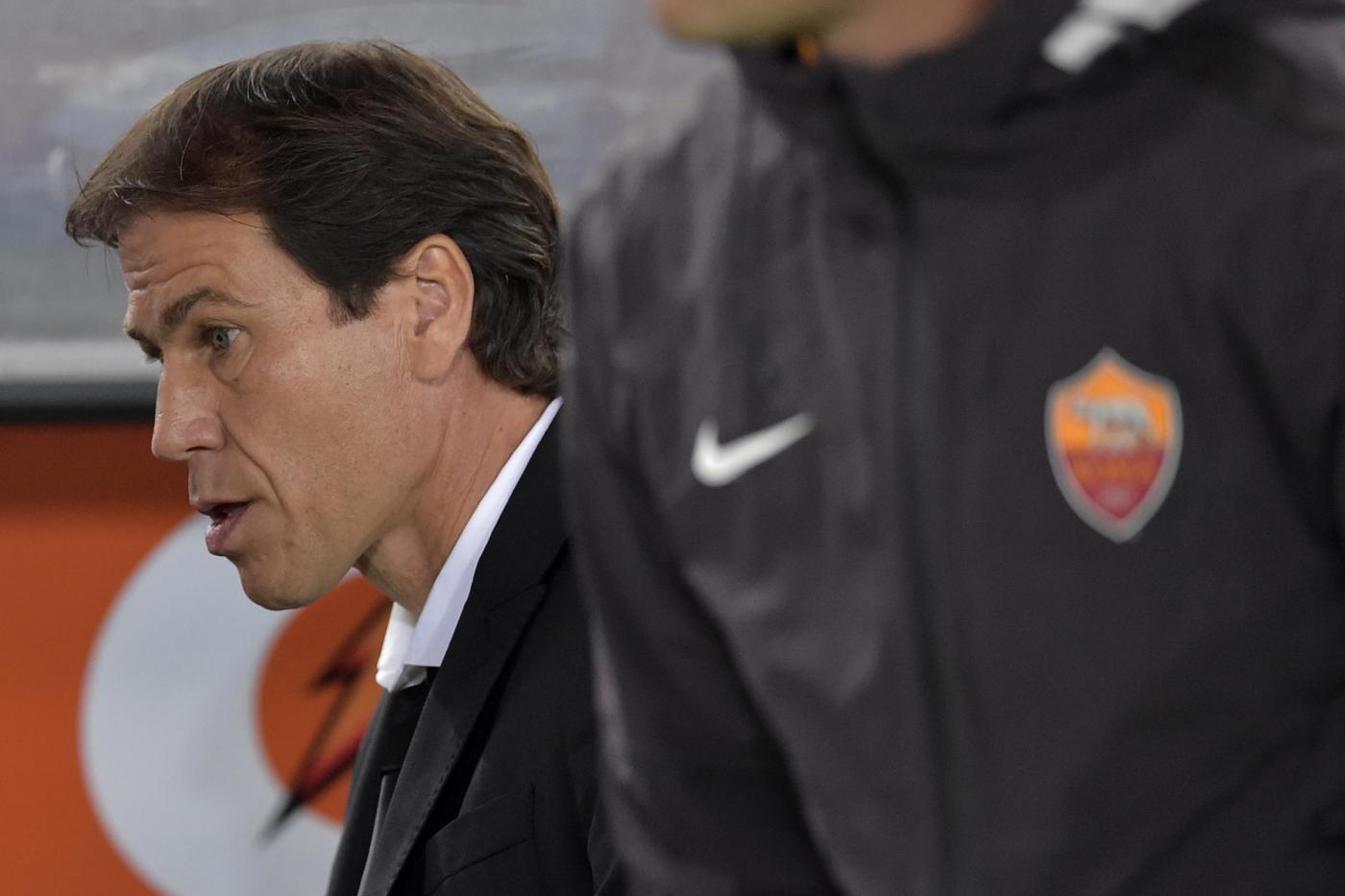 Roma vs Torino 3-0: giallorossi tengono il passo della Juve