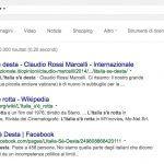 Trucchi Google: 20 dritte per ricerche da vero maestro