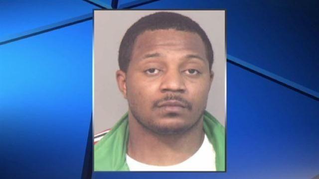 Tavon White, il detenuto che ha messo incinta 4 guardie carcerarie