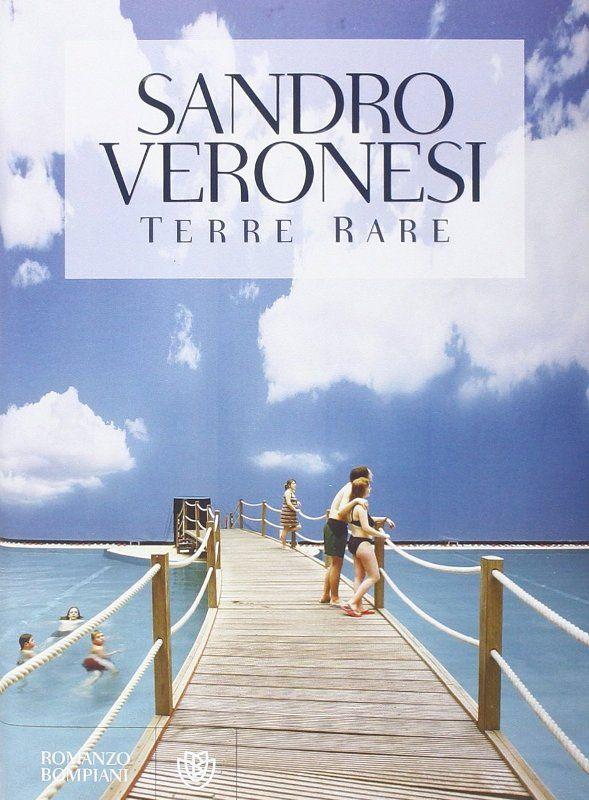 Terre Rare Veronesi 150x150