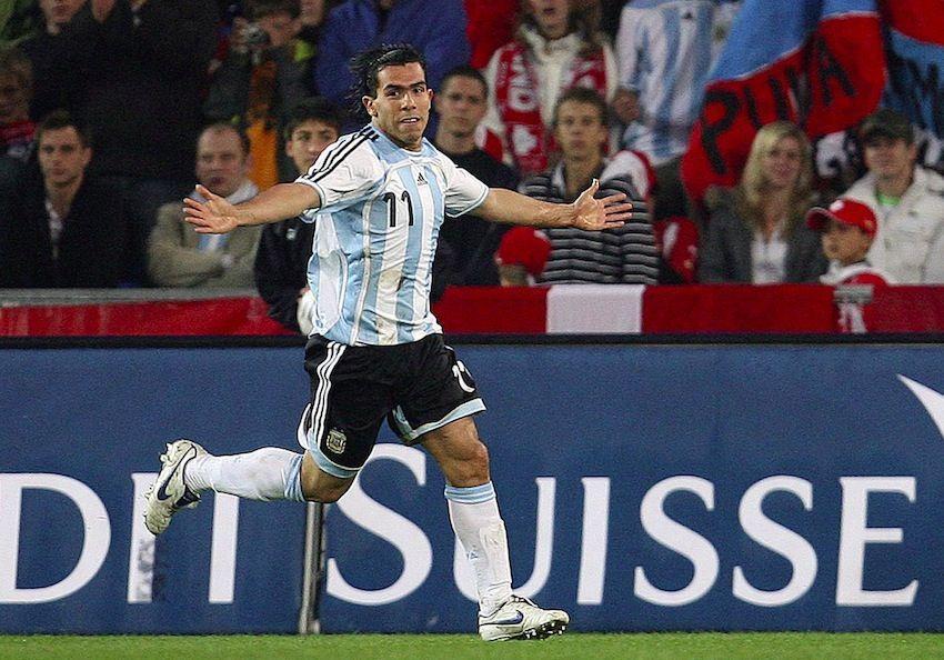 Calcio, i migliori 5 match internazionali da non perdere questa settimana