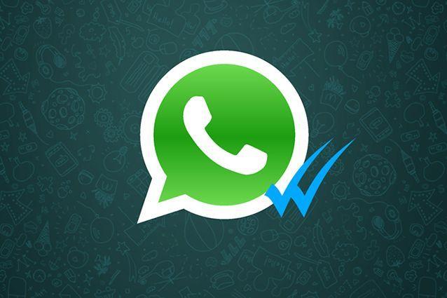 WhatsApp: disattivare le spunte blu sarà presto possibile