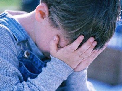 Traffico di bambini a sfondo sessuale: è allarme negli Stati Uniti