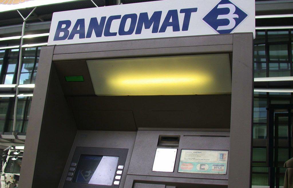 bancomat 1024x657